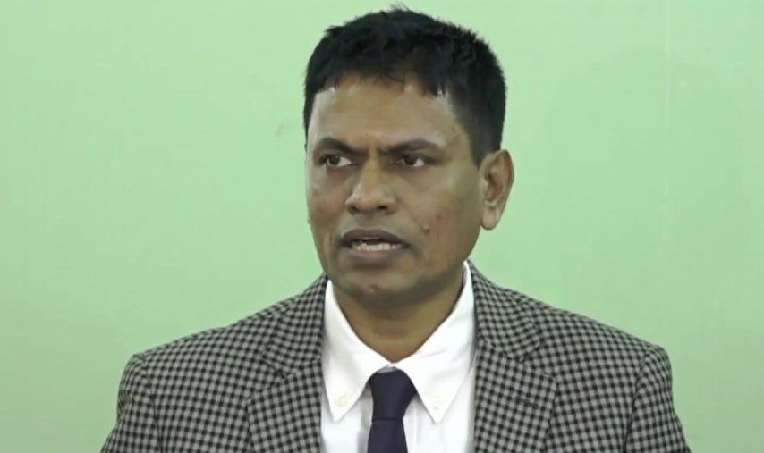 ৭০টি ওয়েবসাইট শনাক্ত করা হয়েছে: মোল্লা নজরুল