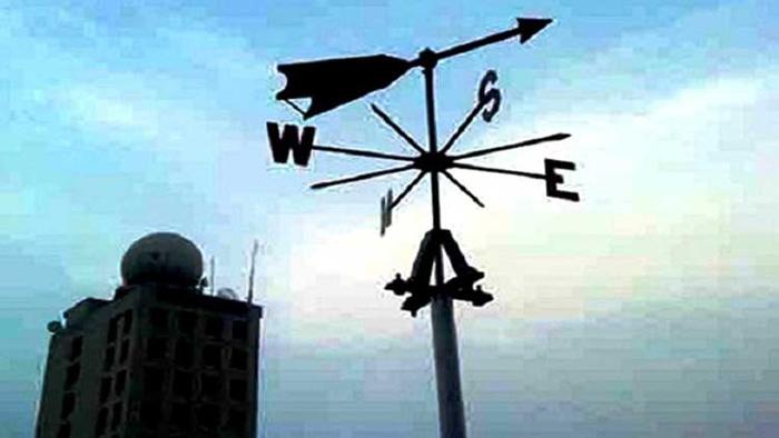সাগরে নিম্নচাপ, ভোটের আগেই বাড়তে পারে শৈত্যপ্রবাহ