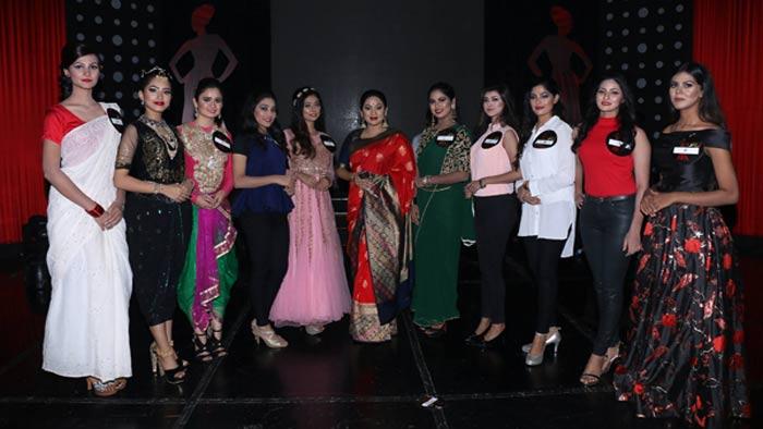 রোববার নির্ধারণ হবে 'মিস ওয়ার্ল্ড বাংলাদেশ'