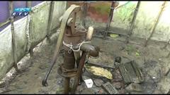 সুনামহঞ্জে অর্ধশত গ্রামের নলকূপে আর্সেনিক (ভিডিও)