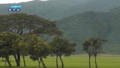 নেত্রনোনার দূর্গাপুরে পর্যটনের অপার সম্ভাবনা(ভিডিও)