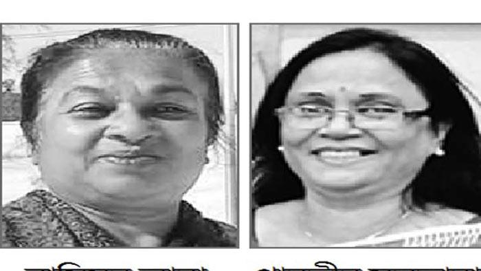 নারী সাংবাদিক কেন্দ্রের নতুন সভাপতি নাসিমুন সম্পাদক ঝুমা