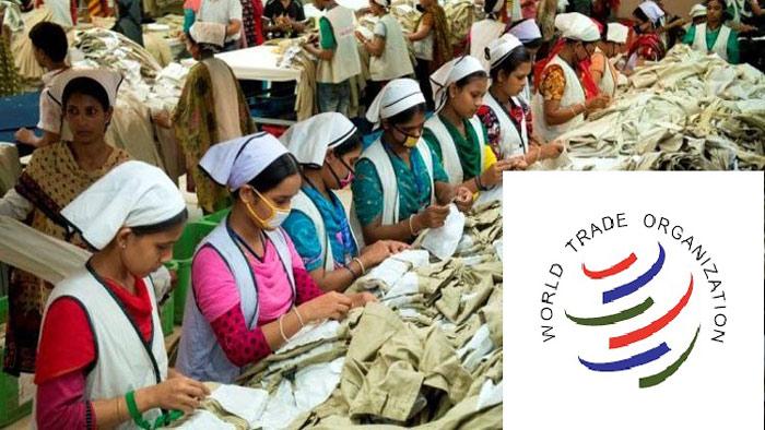 পোশাক রফতানি: বাংলাদেশকে টপকে যাচ্ছে ভিয়েতনাম