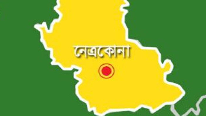 কেন্দুয়ায় বাস-অটোরিকশার সংঘর্ষ : নিহত ৫