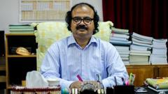 জগন্নাথ বিশ্ববিদ্যালয়: অদম্য ১৩