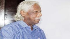 জমি দখলের অভিযোগ: আরেক মামলায় ডা. জাফরউল্লাহ