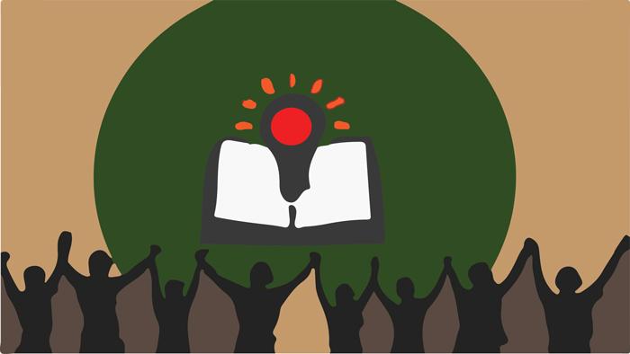 মানবসম্পদ উন্নয়নে ভারতকে টপকে গেছে বাংলাদেশ