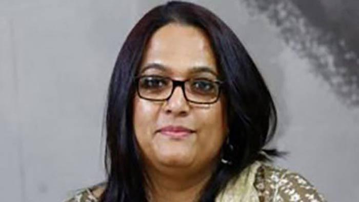 আমি চাই, সত্য প্রকাশ হোকঃ মাসুদা ভাট্টি