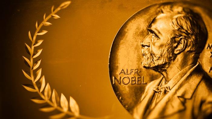 আজ থেকে নোবেল পুরস্কার ঘোষণা শুরু