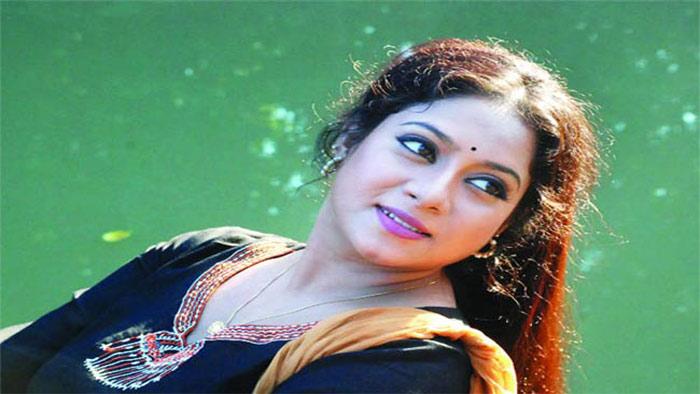 বিয়ের প্রস্তাব পেয়েছি হাজার বার: শাবনূর