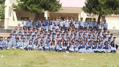 জবি রোভার স্কাউট গ্রুপের দীক্ষা ক্যাম্প ও তাঁবুবাস অনুষ্ঠিত