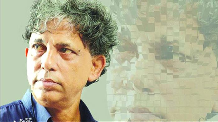 সেলিম আল দীন: বাংলা নাটকের পথিকৃৎ