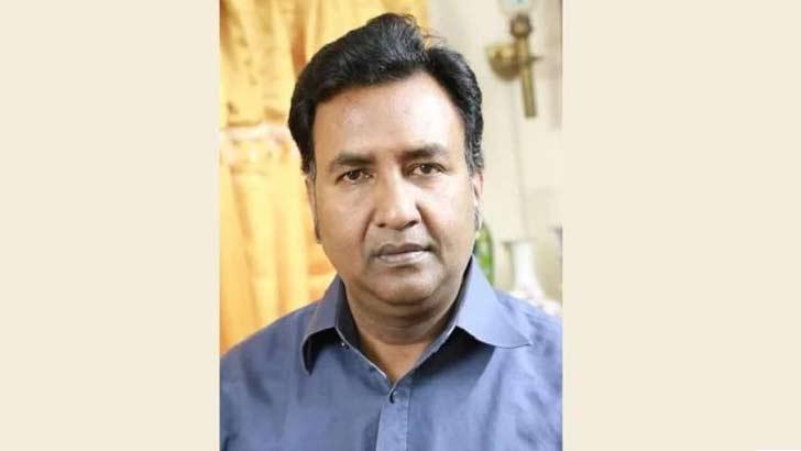 হাবীব-উন-নবী খান সোহেল আটক