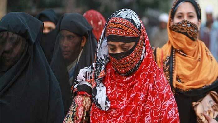 সৌদি আরবে গৃহকর্মীদের বেতন দ্বিগুণ হচ্ছে