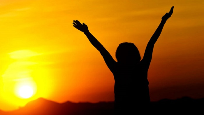 যে গুণ থাকলে বদলে যাবে আপনার জীবন