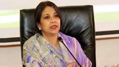 '২৪ ঘণ্টা মনিটরিংয়ে থাকবে সামাজিক মাধ্যম'