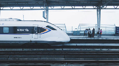 বুলেট ট্রেনে চীন থেকে কলকাতা, যুক্ত হবে বাংলাদেশও