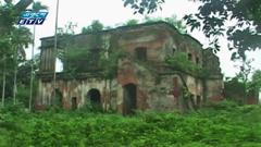 মেহেরপুরের ভাটপাড়া কুঠিবাড়িতে ইকো পার্ক (ভিডিও)