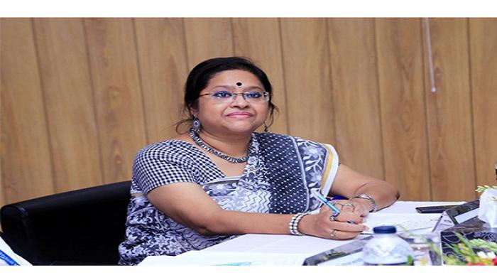 রোহিঙ্গা নির্যাতন: আইসিসিতে আইনি লড়াই