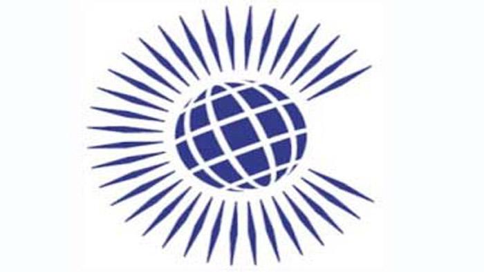 বাংলাদেশ কমনওয়েলথ ইসি সদস্য নির্বাচিত