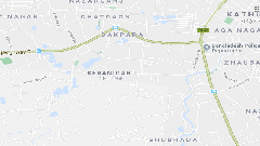 কেরানীগঞ্জে 'বন্দুকযুদ্ধে' মাদক বিক্রেতা নিহত
