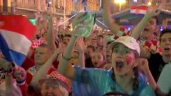 'ক্রোয়েশিয়ার বিশ্বকাপ এবার নয়তো কখনো নয়'