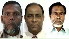মক্কায় আরও ৩ বাংলাদেশি হজযাত্রীর মৃত্যু