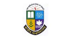 দ্বৈত ভর্তি: বিপাকে জাতীয় বিশ্ববিদ্যালয়ের ৫ হাজার শিক্ষার্থী