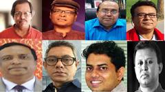 দ্রুত কোটার প্রজ্ঞাপনের তাগিদ শিক্ষাবিদদের