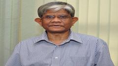 বাজেটে যুবসমাজকে কর্মমুখী করে তোলার বরাদ্দ থাকতে হবে: সালেহউদ্দিন