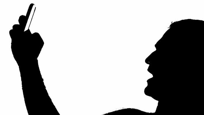 সেলফি কেড়ে নিল বাবাসহ দুই মেয়ের প্রাণ