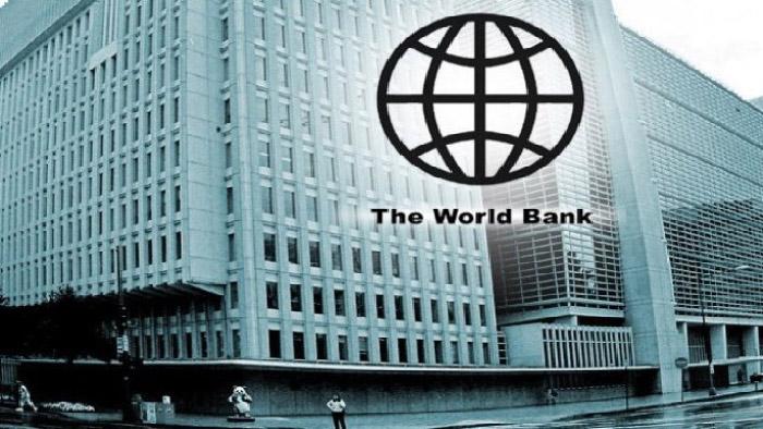 ৫ কোটি ডলার ঋণ দিয়েছে বিশ্বব্যাংক: অর্থমন্ত্রী