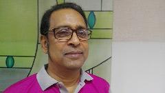 'পরিবেশ সুরক্ষায় ভূমিকা রাখবে প্লাস্টিক সামগ্রী'