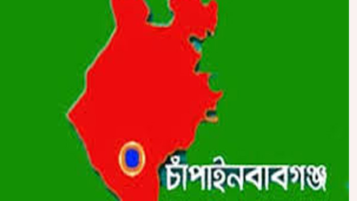 চাঁপাইনবাবগঞ্জে 'বন্দুকযুদ্ধে' দুই ডাকাত নিহত