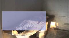 ময়মনসিংহে এসআইকে ছুরি হামলাকারী 'বন্দুকযুদ্ধে' নিহত