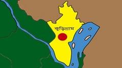 'শিগগিরই সোনারহাট স্থলবন্দর চালু হবে'