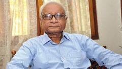 'অনৈতিকতা চর্চার ভয়াবহ রূপ প্রশ্নফাঁস'