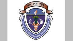 চট্টগ্রাম ভেটেরিনারি ও এনিম্যাল সাইন্সেস বিশ্ববিদ্যালয়ে নিয়োগ
