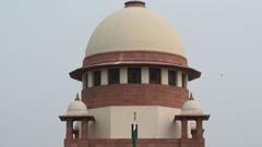 ভারতে আইনের ফাঁক গলে ছাড়া পাচ্ছেন হিন্দুত্ববাদীরা