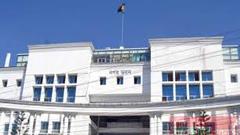 খুলনা সিটি করপোরেশন নির্বাচনে নারী প্রার্থী নেই (ভিডিও)