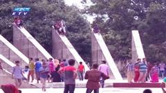 মুজিবনগরকে আকর্ষণীয় করতে পদক্ষেপ নেয়ার দাবি (ভিডিও)