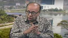 'কর্মমুখী শিক্ষায় বরাদ্দ বাড়াতে হবে'