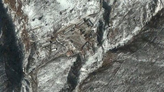 মে মাসে বন্ধ হচ্ছে উ. কোরিয়ার পারমাণু পরীক্ষা কেন্দ্র
