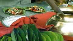 চুন, সুপারী, জর্দা ও খয়ের ব্যবহারে হতে পারে ক্যান্সার[ভিডিও]