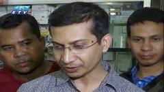 রামপুরায় ভুয়া চিকিৎসককে দুই বছরের কারাদণ্ড (ভিডিও)
