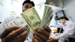 মার্চে ১৩শ' মিলিয়ন মার্কিন ডলার রেমিট্যান্স পাঠিয়েছে প্রবাসীরা
