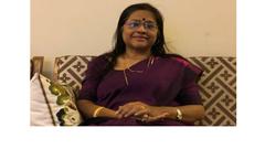 'বঙ্গবন্ধু না জন্মালে বাঙালি স্বাধীনতা-ই পেত না'
