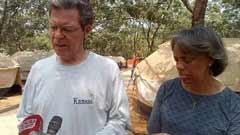 মিয়ানমারের বিরুদ্ধে আরও ব্যবস্থা নেওয়া হবে: যুক্তরাষ্ট্র