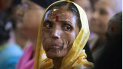 ভারতে পুরুষের চেয়ে নারীদের ক্যান্সারের হার বেশি হওয়ার কারণ