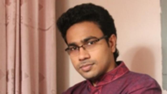 ছবি : রায়হান আরিফুর রহমান